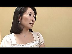 Mature Chinese torrid mom seducing a young dude with her cock-squeezing body. She receives a great porking and she luvs it a lot.