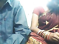 INDIAN Young Duo ON Cam