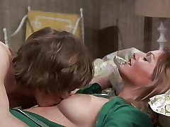 Confessions of a Window Cleaner (1974)