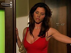 Charisma Carpenter - ''Veronica Mars'' s2e09