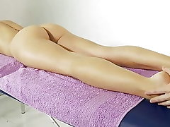 Russian Massage (2)
