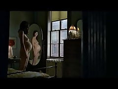 Boardwalk Empire Bare Belly Scene