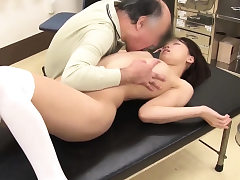 Jav Idol Takami Haruka Fucked By Legend Porn Boy